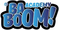 BaBoom! Academy